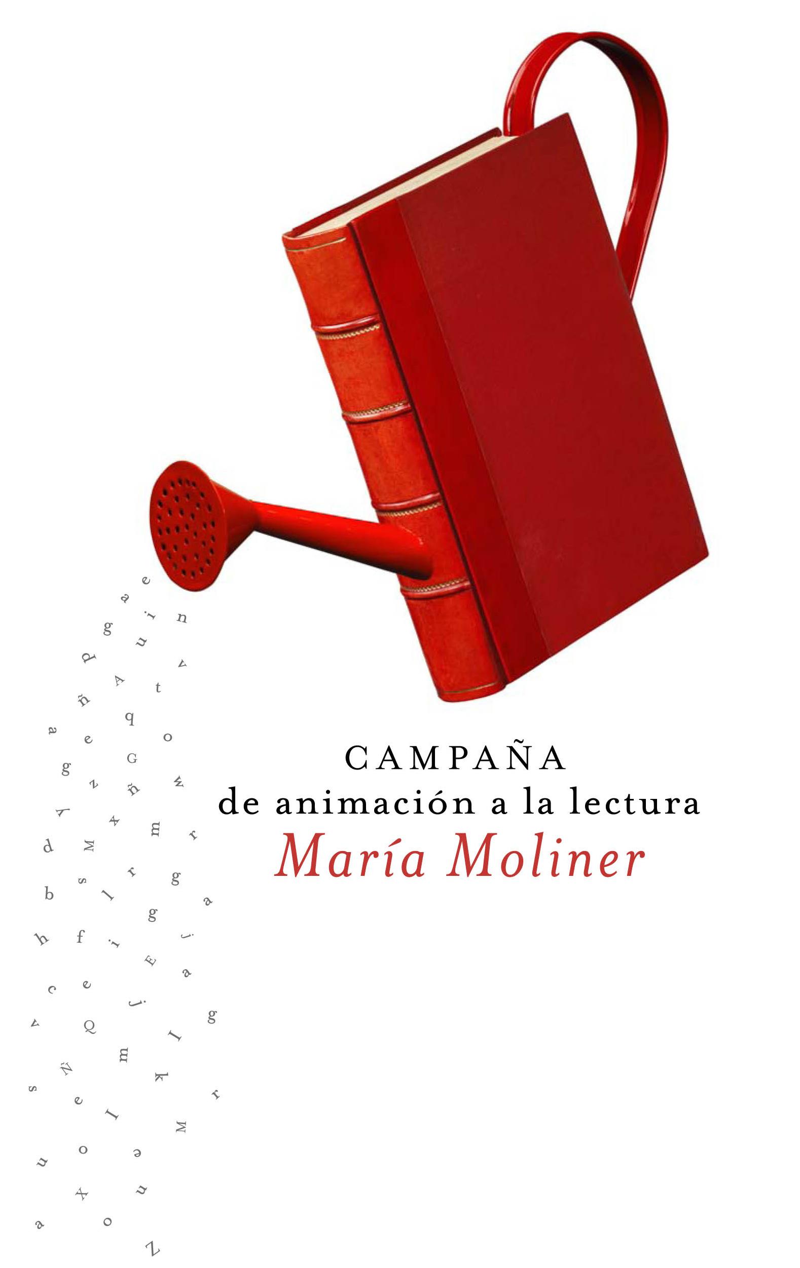 Aielo de Malferit rep el Premi María Moliner 2021