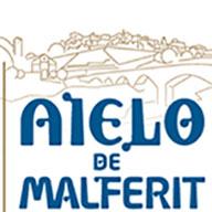 Associació Veïnal d'Aielo de Malferit